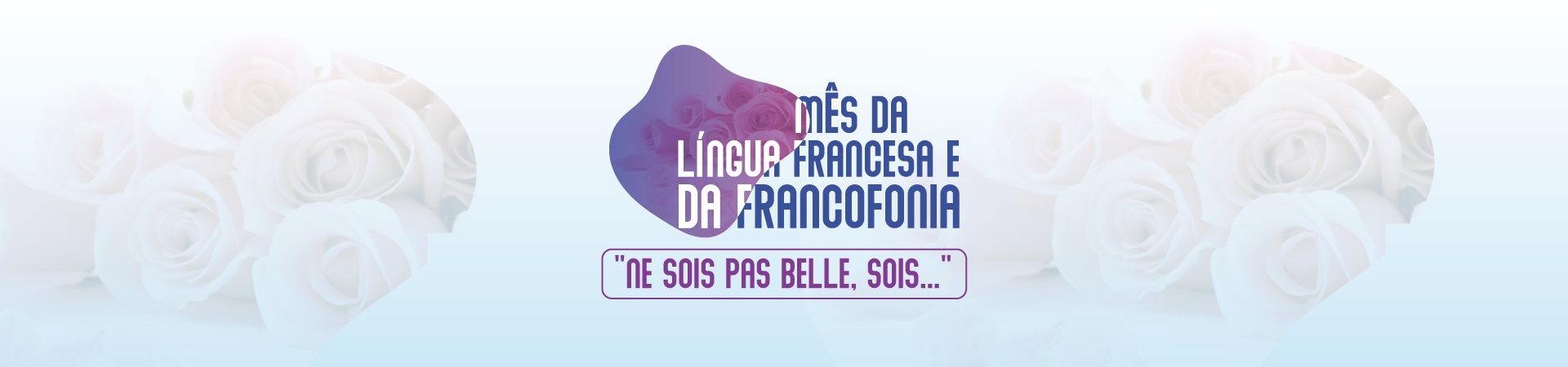 banner-site-francfonia-2019.png