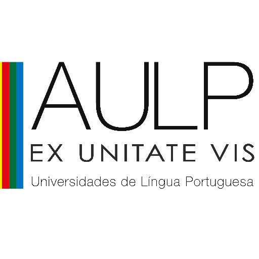 logo_aulp.png