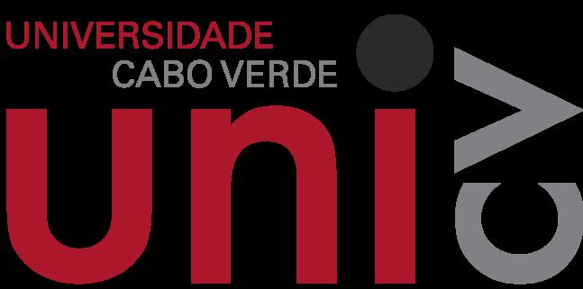 Uni-CV